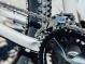 Велосипед гравел Trek 920 (2020) 11