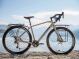Велосипед гравел Trek 920 (2020) 2