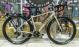 Велосипед гравел Trek 920 (2020) 12