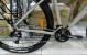 Велосипед гравел Trek 920 (2020) 13