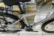 Велосипед гравел Trek 920 (2020) 14