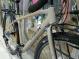 Велосипед гравел Trek 920 (2020) 15