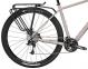 Велосипед гравел Trek 920 (2019) 3