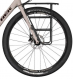 Велосипед гравел Trek 920 (2019) 4