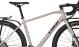 Велосипед гравел Trek 920 (2019) 5