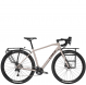 Велосипед гравел Trek 920 (2020) 1