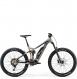 Электровелосипед Merida eOne-Sixty 800 (2019) 1