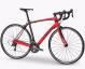 Велосипед Trek Domane S 4 (2017) 2