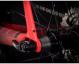Велосипед Trek Domane S 4 (2017) 5