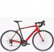 Велосипед Trek Domane S 4 (2017) 1