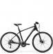 Велосипед Merida Crossway 300 (2019) 1