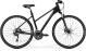 Велосипед Merida Crossway 300 Lady (2019) 1