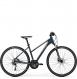 Велосипед Merida Crossway 600 Lady (2019) 1