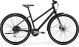 Велосипед Merida Crossway Urban 100 Lady (2019) 1