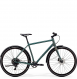 Велосипед Merida Crossway Urban 300 (2019) 1