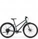 Велосипед Merida Crossway Urban 300 Lady (2019) 1