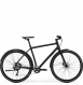 Велосипед Merida Crossway Urban XT Edition (2019) 1
