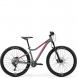 Велосипед Merida Juliet 7.XT Edition (2019) 1
