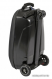 Самокат-чемодан Micro Luggage (2017) 1