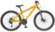 Велосипед Scott Voltage YZ 10 (2018) 1