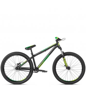 Велосипед Dartmoor Gamer 26 (2019)