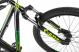 Велосипед Dartmoor Gamer 26 (2019) 2