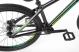 Велосипед Dartmoor Gamer 26 (2019) 3