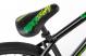 Велосипед Dartmoor Gamer 26 (2019) 4