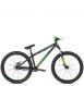 Велосипед Dartmoor Gamer 26 (2019) 1