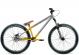 Велосипед Format 9222 (2016) 1