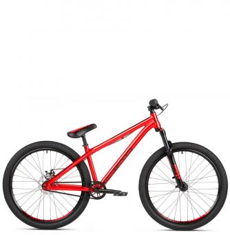 Велосипед Dartmoor Gamer Intro 26 (2019)