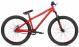 Велосипед Dartmoor Gamer Intro 26 (2019) 1