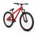 Велосипед Dartmoor Gamer Intro 26 (2019) 4