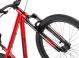 Велосипед Dartmoor Gamer Intro 26 (2019) 2