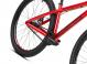Велосипед Dartmoor Gamer Intro 26 (2019) 3