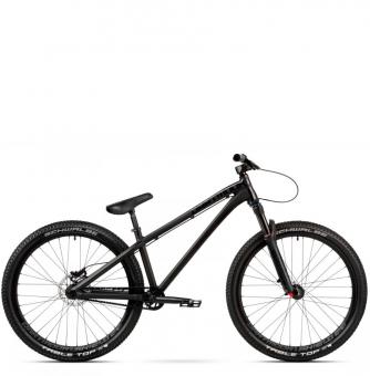 Велосипед Dartmoor Two6Player Pro (2019)