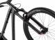 Велосипед Dartmoor Two6Player Pro (2019) 4