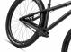 Велосипед Dartmoor Two6Player Pro (2019) 3