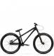 Велосипед Dartmoor Two6Player Pro (2019) 1