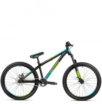 Подростковый велосипед Dartmoor Gamer Intro 24 (2019)