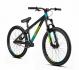 Подростковый велосипед Dartmoor Gamer Intro 24 (2019) 2