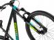 Подростковый велосипед Dartmoor Gamer Intro 24 (2019) 3