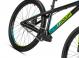 Подростковый велосипед Dartmoor Gamer Intro 24 (2019) 4