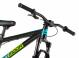Подростковый велосипед Dartmoor Gamer Intro 24 (2019) 5