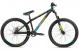 Подростковый велосипед Dartmoor Gamer Intro 24 (2019) 1