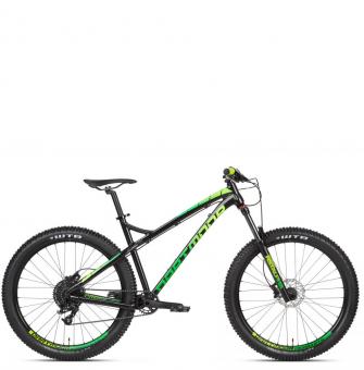Велосипед Dartmoor Primal Intro 27,5 (2019)