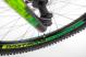 Велосипед Dartmoor Primal Intro 27,5 (2019) 10
