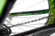 Велосипед Dartmoor Primal Intro 27,5 (2019) 8