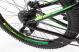 Велосипед Dartmoor Primal Intro 27,5 (2019) 6