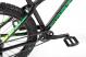 Велосипед Dartmoor Primal Intro 27,5 (2019) 5